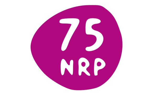 NRP 75